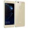 Huawei P10 Lite Dual SIM + dárky