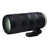 Tamron SP 70-200 mm F/2.8 Di VC USD G2 pro Canon