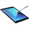 Samsung Tab S3 9.7 LTE