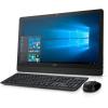 Dell One 24 3000 (3464) + dárek