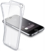 CellularLine Clear Touch pro Apple iPhone 6/6s