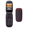 MaxCom Comfort MM818 Dual SIM