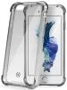 Celly Armor pro Apple iPhone 6 Plus / 6s Plus