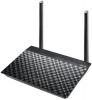 Asus DSL-N16 - N300 ADSL/VDSL Wi-Fi Modem router
