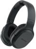 Sony MDR-RF895RK černá