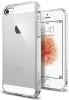 Spigen Apple iPhone 5/5s/SE