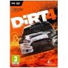 Codemasters Dirt 4