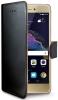 Celly pro Huawei P9 Lite (2017)