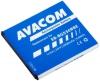 Avacom pro Samsung Galaxy Grand Prime, Li-Ion 2600...