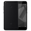 Xiaomi Redmi 4X Dual SIM CZ LTE 32GB černý