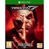 Bandai Namco Games Tekken 7