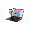 Lenovo Yoga A12 + dárek