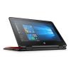 HP ProBook x360 11 G1 + dárky