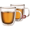 Maxxo Extra Tea 480 ml