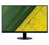 Acer SA270bid