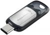 Sandisk 16GB