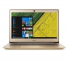 Acer 1 (SF113-31-P3CJ) + dárky