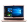 Acer 1 (SF113-31-P2XQ) + dárky