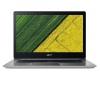 Acer 3 (SF314-52-5017) + dárek