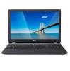 Acer 15 (EX2540-340P) + dárek