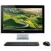 Acer AZ3-715 + dárky