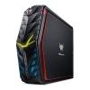 Acer G1-710 + dárek