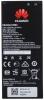Huawei HB4342A1RBC pro Huawei Y6, Honor 4A, Li-Pol 2200mAh - bulk