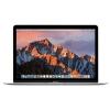 Apple 12'' 512 GB - silver + dárek