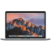 "Apple 13"" 128 GB - Space Gray"