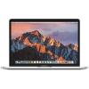 "Apple 13"" 256 GB - Silver"