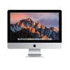 """Apple 21,5"""" Retina 4K + dárek"""