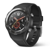 Huawei Watch 2 SIM Sport - Carbon Black
