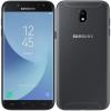 Samsung J5 2017 (J530F) + dárky