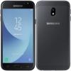 Samsung J3 2017 (J330F) + dárky