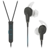 Bose QuietComfort 20 Samsung Galaxy
