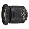 Nikon 10-20 mm f/4.5-5.6G VR AF-P DX