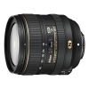 Nikon 16-80 mm f/2.8-4E ED VR