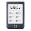 Pocket Book 614+ Basic 3