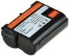 Jupio EN-EL15 Li-Ion 7,2V 1650mAh pro Nikon