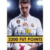 EA FIFA 18 FUT Points