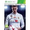 EA FIFA 18 (Legacy Edition)