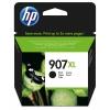 HP 907XL, 1500 stran