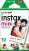 Fujifilm Instax mini 10ks