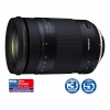 Tamron AF 18-400mm F/3.5-6.3 Di II VC HLD pro Canon