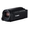 Canon R806 Essential Kit + pouzdro + SD karta