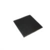 Mikrofiltr vstupní ETA 1492 00020 černo bílý