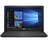 Dell 15 3000 (3567) + dárky