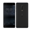 Nokia 5 Dual SIM + dárek
