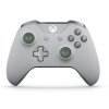 Microsoft Wireless - Grey-Green