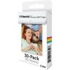 """Polaroid Zink Premium 2x3"""", 30 fotografií"""